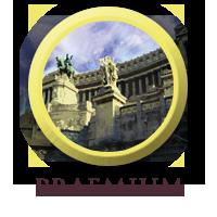 Imperátor Kártyajáték:: Praemium lapok